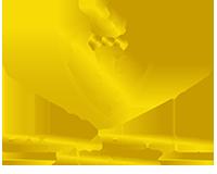 global defense analysis logo